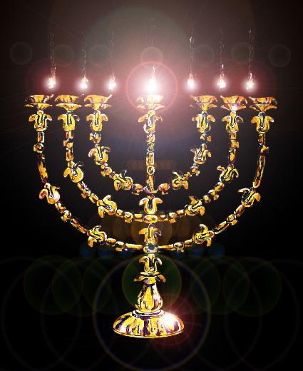 Candlestick-1_edited-1_copy_edited-2-425